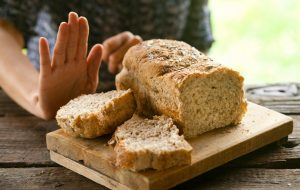 What is Celiac Disease and How is it Diagnosed?
