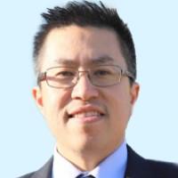 Ken D. Nguyen