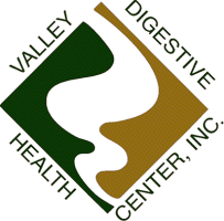 Valley Digestive Health Center